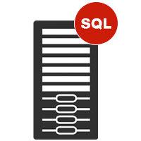 Retrospect MS SQL Server 2005-2014 Agent (1 server) v.11 for Windows w/ 1 Yr Support & Maintenance (ASM) - v11