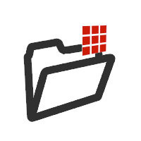 Retrospect Open File Backup (Disk-to-Disk) v.11 for Windows discount coupon
